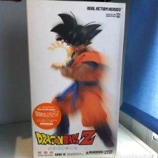 Figuras y Muñecos Manga - Dragon Ball Z Son Goku 1/6 Figure - RAH Medicom - 165055642