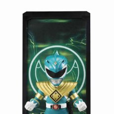 Figuras y Muñecos Manga: POWER RANGERS GREEN RANGER TAMASHII BUDDIES. Lote 168042396