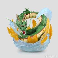 Figuras y Muñecos Manga: DRAGON BALL KAI ,SHENRON ICHIBAN KUJI. Lote 169714464