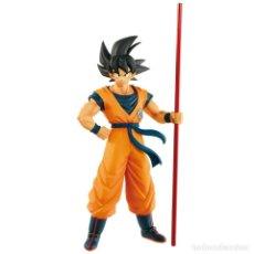 Figuras y Muñecos Manga: DB SUPER, SON GOKU 2018. Lote 173490133