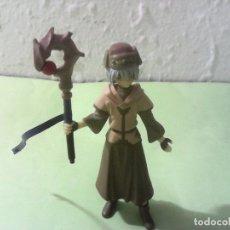 Figuras y Muñecos Manga: FIGURA DEL ANIME HACK 10 CM . Lote 175727590