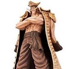 Figuras y Muñecos Manga: ONE PIECE, EDWARD NEWGATE ICHIBAN KUGI 2013. Lote 176239573
