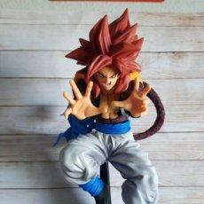 Figuras y Muñecos Manga: DB GT GOGETA ULTIMATE FUSION 2019. Lote 184174113