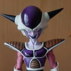 Figuras y Muñecos Manga: DRAGON BALL KAI, FREEZAR HQ DX 2010 VOL- 5 (NUEVA). Lote 177699057