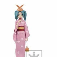 Figuras y Muñecos Manga: MONOGATARI YOTSUGI ONONOKI -SQ- NUEVA. Lote 194551888