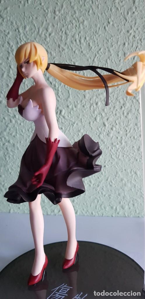 Figuras y Muñecos Manga: MONOGATARI Kiss-shot Acerola-Orion - Foto 2 - 194749150