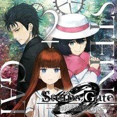 Figuras y Muñecos Manga: STEINS GATE ZERO 02 - IVREA - NUEVO. Lote 205653662