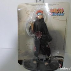 Figuras y Muñecos Manga: NARUTO FIGURA NAGATO. Lote 206382450