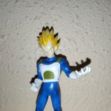 Figuras y Muñecos Manga: DRAGON BALL Z FIGURA DE VEGETA MARUKATSUSP. Lote 208374078