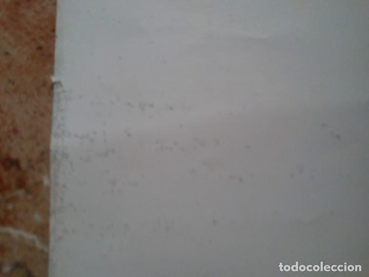 Figuras y Muñecos Manga: Póster Soul Eater Lámina color - Foto 7 - 209801685
