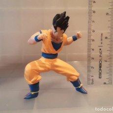 Figuras y Muñecos Manga: FIGURA DRAGON BALL, GASHAPON HG BANDAI B/ST. Lote 215367200