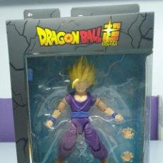 Figuras y Muñecos Manga: FIGURA GOHAN DRAGON STARS DRAGON BALL. Lote 222355522