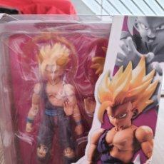 Figuras y Muñecos Manga: SON GOHAN SUPER SAIYAN ARTICULADA NUEVA. Lote 229836125