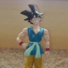Figuras y Muñecos Manga: FIGURA DRAGON BALL. Lote 238384340