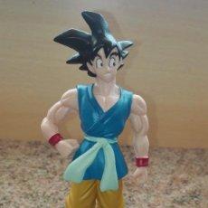 Figuras y Muñecos Manga: FIGURA DRAGON BALL. Lote 238384525