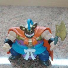 Figuras y Muñecos Manga: FIGURA DRAGON BALL. Lote 238385080