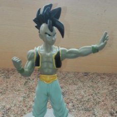 Figuras y Muñecos Manga: FIGURA DRAGON BALL. Lote 238385970