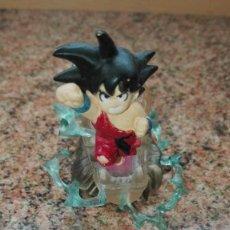 Figuras y Muñecos Manga: FIGURA DRAGON BALL. Lote 238388335