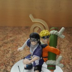Figuras y Muñecos Manga: FIGURA NARUTO. Lote 238392650