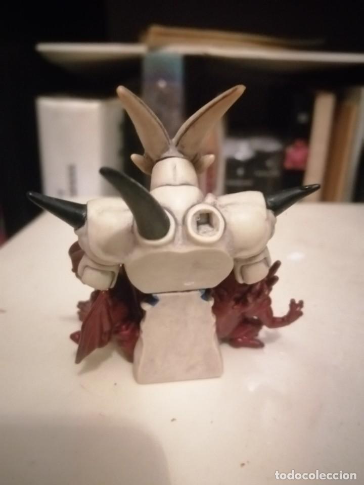 Figuras y Muñecos Manga: figura dragon ball - Foto 3 - 238544255