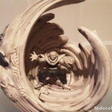 Figuras y Muñecos Manga: FIGURA DRAGON BALL GASHAPON PICCOLO FAMILY MART. Lote 241071410