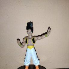 Figuras y Muñecos Manga: DRAGON BALL Z FIGURA UB. Lote 244013280