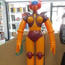 Figure and Dolls Manga: AFRODITA A - 50 CM - RESERVA A ELMAZINGER. Lote 240881920