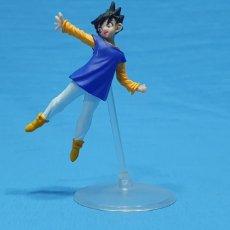 Figuras y Muñecos Manga: PERSONAJE DE DRAGÓN BALL - CHINA. Lote 254891645
