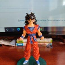 Figuras y Muñecos Manga: DRAGON BALL Z FIGURA DE YAMCHA. Lote 256134860