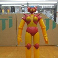 Figure e Bambolotti Manga: FIGURA AFRODITA A - 22 CM - KAIYODO 1995 - MAZINGER Z - MUY BUEN ESTADO - UNICA EN TODOCOLECCION. Lote 258755970