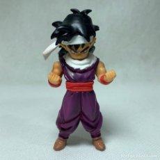 Figuras y Muñecos Manga: FIGURA DE DRAGON BALL Z -SON GOHAN 8CM. Lote 280495993