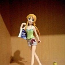 Figuras y Muñecos Manga: SEGA EX OREIMO KIRINO KOUSAKA. Lote 260588735
