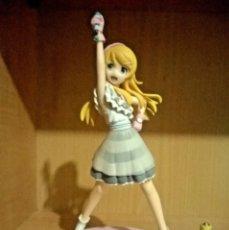 Figuras y Muñecos Manga: SEGA EX OREIMO KIRINO KOUSAKA. Lote 260590910