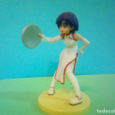 Figuras y Muñecos Manga: FIGURA MANGA ANIME CHICA. Lote 262395260