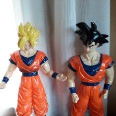Figuras y Muñecos Manga: SUPER SAIYAN. Lote 262443550