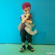 Figuras y Muñecos Manga: FIGURA MANGA ANIME NARUTO. Lote 262570940