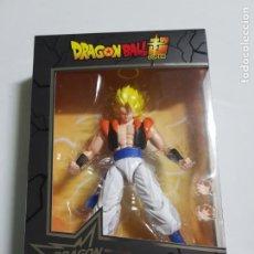Figuras y Muñecos Manga: DRAGON BALL SUPER SAIYAN GOGETA ESTADO NUEVO MAS ARTICULOS NEGOCIABLE. Lote 263270725