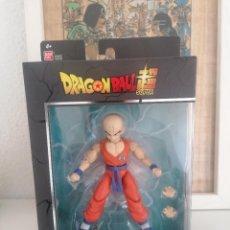 Figurines et Jouets Manga: KRILL IN DRAGON BALL SUPER DRAGON STARS SERIES BANDAI. Lote 266787554