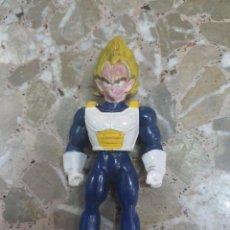 Figuras y Muñecos Manga: FIGURA DRAGON BALL Z AÑOS 90. Lote 286253668