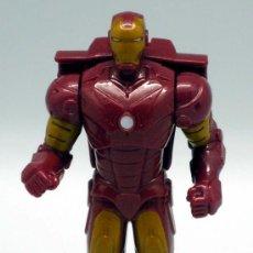 Figuras y Muñecos Marvel: FIGURA MARVEL BURGER KING 2007. Lote 20120081