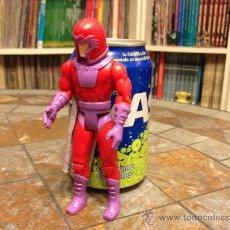 Figuras y Muñecos Marvel: MAGNETO - DE LOS XMEN. Lote 29800790