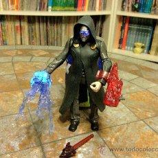Figuras y Muñecos Marvel: DR MUERTE - DE LOS 4 FANTASTICOS. Lote 29801019
