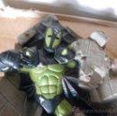 Figuras y Muñecos Marvel: PIEZA MARVEL DIORAMA. Lote 37280522