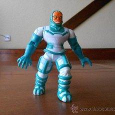 Figuras y Muñecos Marvel: PERSONAJE MARVEL ARTICULADO TOY BIZ 1996. Lote 38042226