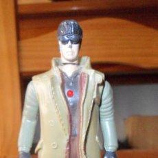 Figuras y Muñecos Marvel: SPIDERMAN ,. DR. OCTOPUS FAKE. Lote 38091672