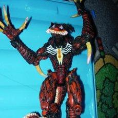 Figuras y Muñecos Marvel: SPIDERMAN MUÑECO FIGURA. Lote 52979816