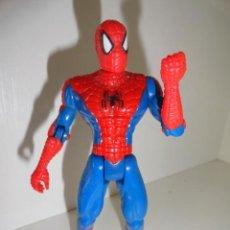 Figuras y Muñecos Marvel: FIGURA SPIDERMAN MARVEL. Lote 39122678