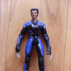 Figuras y Muñecos Marvel: FIGURA MARVEL, X-MEN 2000,. Lote 39775829