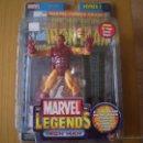 Figuras y Muñecos Marvel: MARVEL LEGENDS IRON MAN SERIE1. Lote 40012987