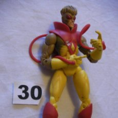 Figuren von Marvel - FIGURA DE ACCION SUPER HEROE - 41981223